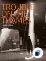 British Library Spy Classics