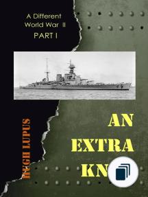 A Different world War II