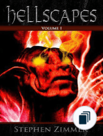 Hellscapes