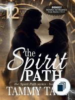 The Spirit Path Series