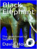 The Watchman of Saigon