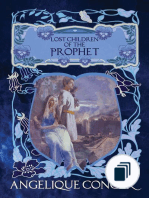 Lost Children of the Prophet