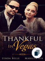 Thankful In Vegas series