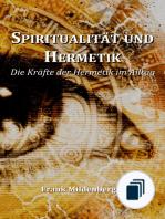 Akademie der Spiritualität