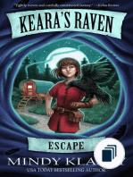 Keara's Raven