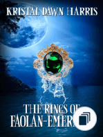 The Rings of Faolan