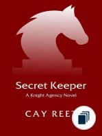Knight Agency