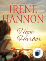 A Hope Harbor Novel