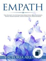 Empath Series
