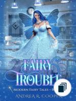 Modern Fairytales
