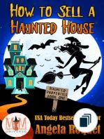 Haunted Properties