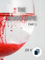 The Blood Game