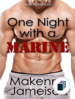 Sinful Marines