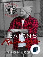 Satan's Anarchy