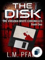 The Virginia White Chronicles