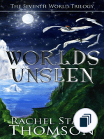 The Seventh World Trilogy
