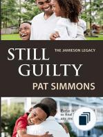 Jamieson Legacy