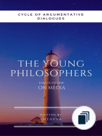 The Young Philosophers