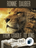 The Crown Series