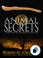 The Animal Sagas