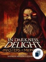 In Darkness, Delight