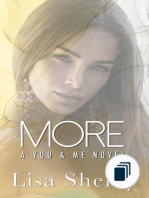 You & Me Series