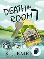 Pine Lake Inn