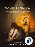 La Serie Megan