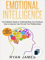 Emotional Intelligence Series