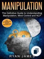 Manipulation Series