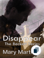 The Beckett Series