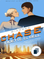 Diamond and Chase