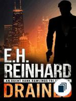 An Agent Hank Rawlings FBI Thriller