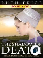The Shadow of Death (Amish Faith Through Fire)