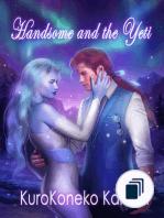 Genderbent Fairytales Collection