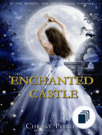The Enchanted Castle Series
