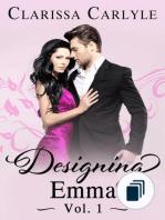 Designing Emma