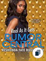 Rumor Central