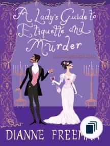 A Countess of Harleigh Mystery