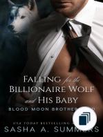 Blood Moon Brotherhood