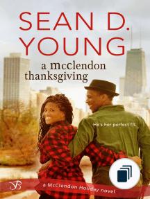 McClendon Holiday