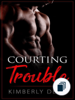 The Courting Series