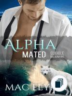 Alpha Mated