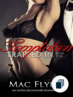 Trapped In Temptation