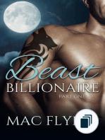 Beast Billionaire