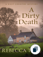 West Country Mysteries