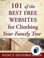 Genealogy Tips