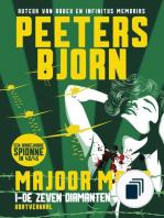 Majoor Maya