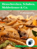 Koch- und Backbuch-Reihe