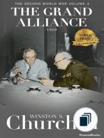 Winston S. Churchill The Second World Wa